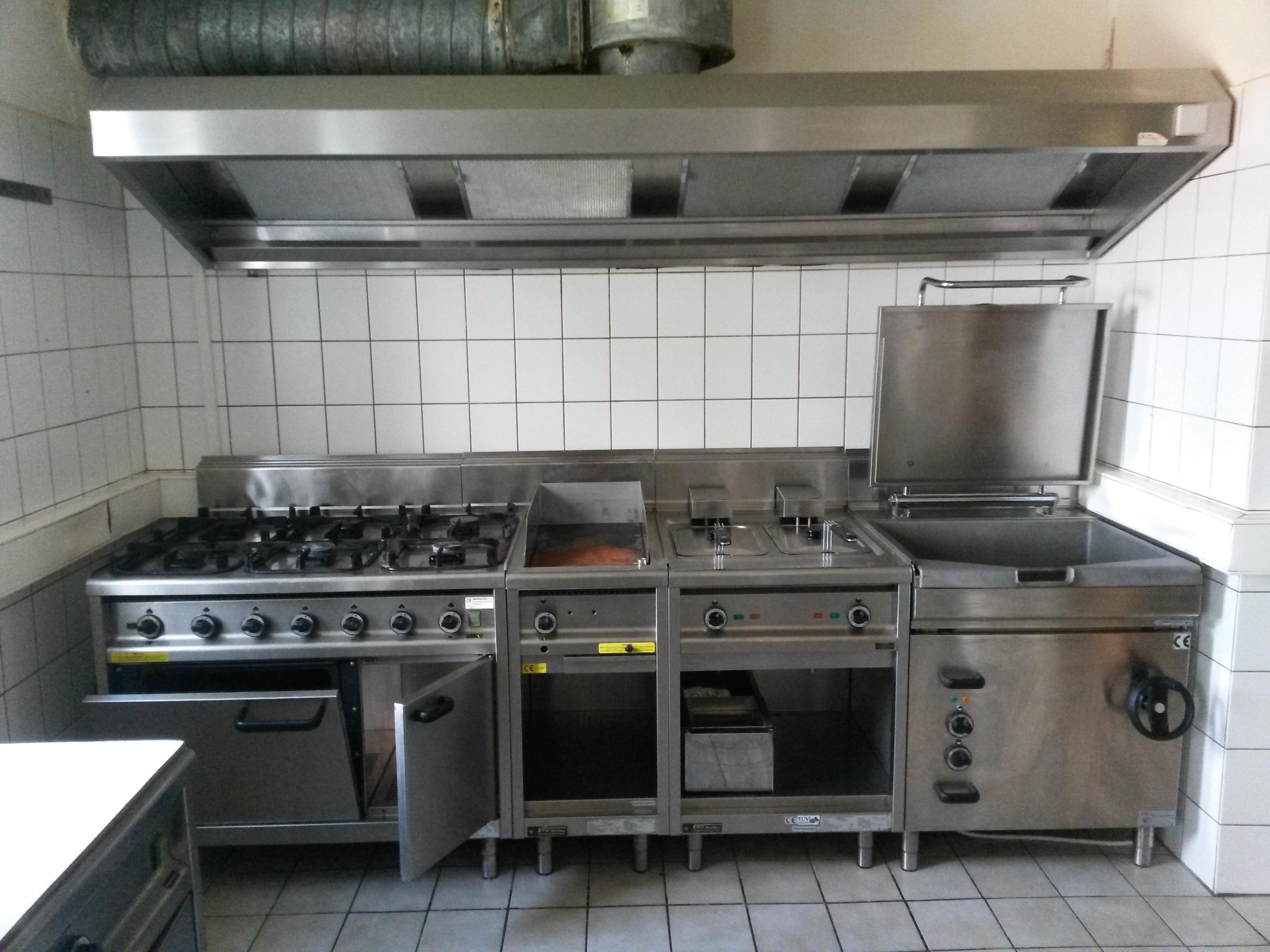 Ho-Gemeindeschenke-Küche-Aug-2014-7