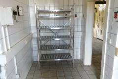 Ho-Gemeindeschenke-Küche-Aug-2014-1